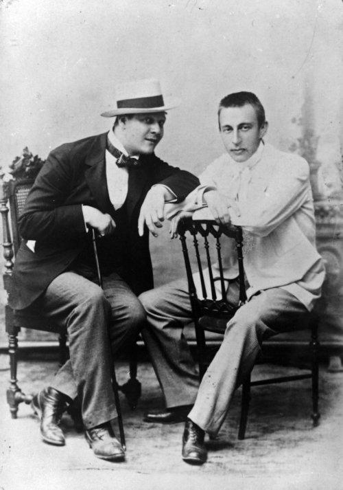 Русские певцы конца 20 века 6 фотография