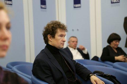 IX Юношеский конкурс им.Чайковского приглашает в Новосибирск в декабре