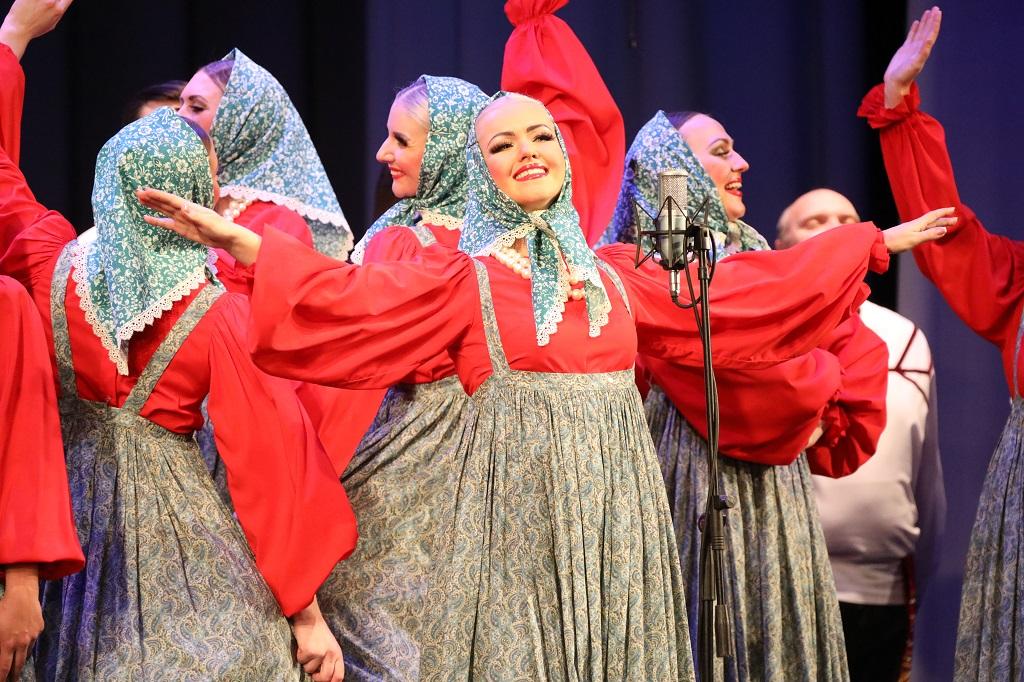 русский народный хор имени пятницкого картинки нудные поиски